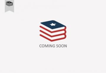 Psycharmor Logo coming soon