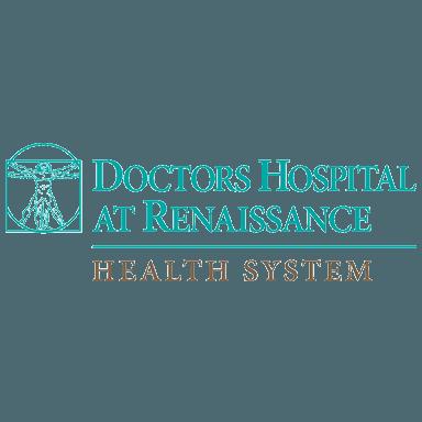 Our Partner Doctors Hospital at Renaissance Health System