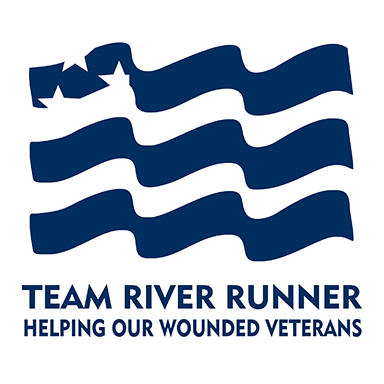 Team River Runner Helping Our Wounded Veterans