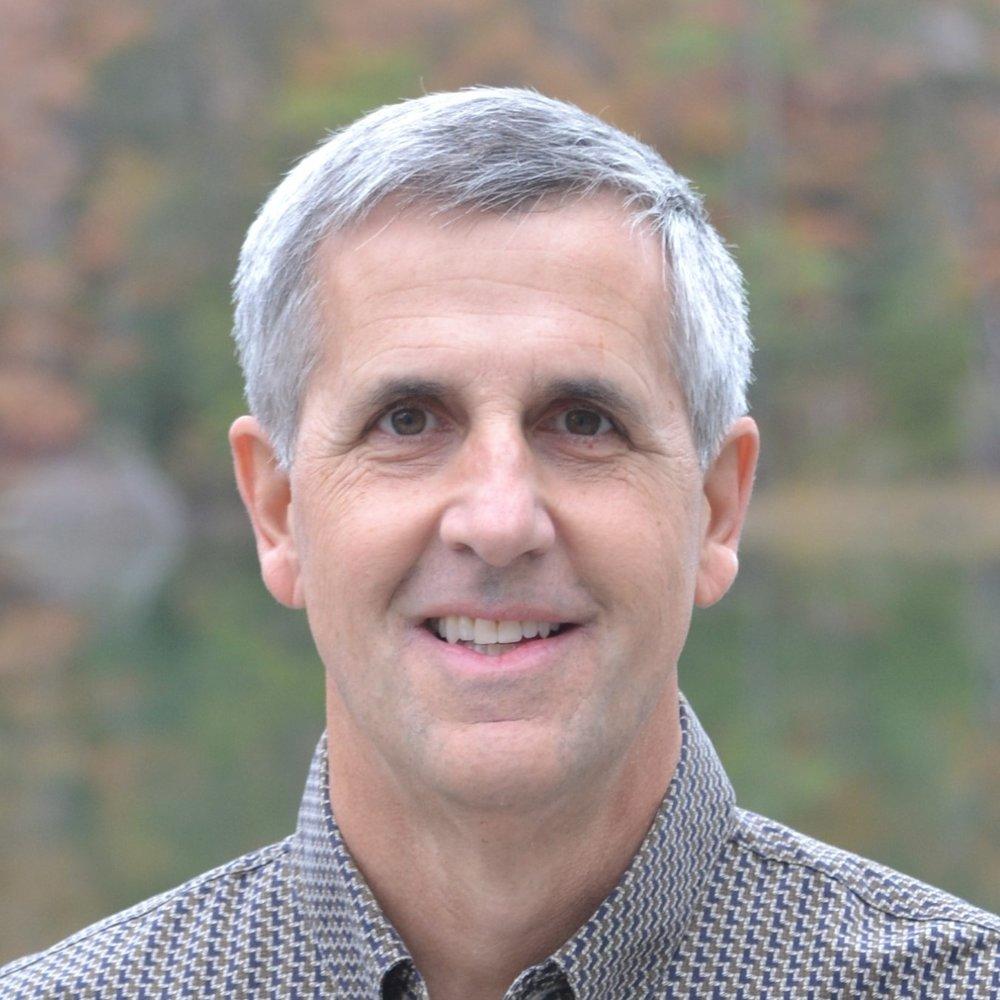 admiral greg smith, retired, president, military.com, vice president, monster worldwide