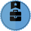 employeers beginner badge