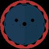 hr hero credit badge