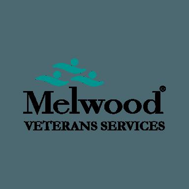 Melwood-Veterans-Services
