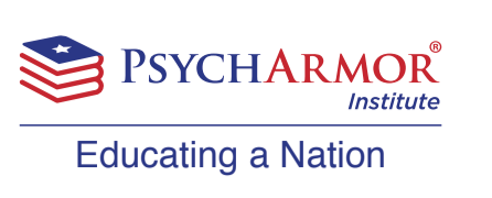 PsychArmor Institute Logo